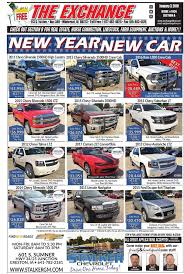 100 Craigslist Dallas Cars Trucks Sale Owner Dodge Truck Parts Inspiration And