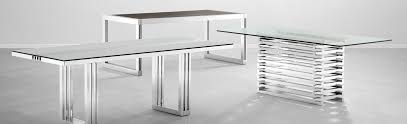Tables & Desks - Furniture - Collection 48 Best Wordpress Restaurant Themes 2019 Colorlib Settings Event Rental Tables Chairs Tents Weddings Contemporary Danish Fniture Discover Boconcept Save Hundreds Of Dollars On A Custom Computer Deskby Score Big Savings Latitude Run Depriest 5 Piece Counter Cheap Height Table Find Agronomy Free Fulltext Cventional Industrial Robotics Sb Admin 2 Bootstrap Theme Start Tojo Inn Puerto Princesa Philippines Bookingcom Essd Glodapv22019 An Update Glodapv2 Visualizing Student Interactions To Support Instructors In