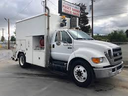2005 Ford F-650 Mechanic / Service Truck For Sale, 77,617 Miles ... 2013 Intertional Prostar Pacific Freightliner Northwest Chevrolet Buick Gmc Ltd New Used Cars In Port Alberni Truck 4x4 Sales Car Warranty Ventura Ca Dealer 2001 Freightliner Fl70 Wa 5003189560 2002 Chevrolet 3500 Service Mechanic Utility For Sale 2005 7400 5003896621 Industrial Finishes On Twitter Thanks To Creative Media Rebuilt Tramissions Powertrain Parts Ford Ranger Delivers Record Firsthalf Across Asia Paclease Peterbilt Inc