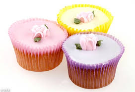 Lurking Inside Your Fairy Cakes The E Numbers Stores Try To Hide