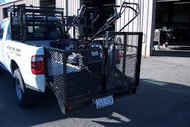 Mower In Truck Bed/Tailgate Ramp Idea | Lawn Care Equipment Ideas ... The Tmx Cm Truck Bed Youtube Sk Beds For Sale Steel Frame Ntea Show Bradford Built Flatbed Work Bed 2016 Big Tex 10ft18 83 X 18 Pro Series Full Tilt Equipment Fs2013 Big Tractors Seeders Trucks Pickups Harvester Mod By Category Centex Tint And Accsories Ford_super_duty_ctm_02 Platform Bodies Oem What Do You Haul Your Rhino On Trailer Truck Yamaha Rhino 2018 5x 10 Dump Gateway Materials Trailers