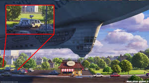 Toy Truck: Toy Truck Movies Funko Pop Disney Pixar Toy Story Pizza Planet Truck W Buzz Disneys Planes Ready For Summer Takeoff Cars 3 Easter Eggs All The Hidden References Uncovered 31 Things You Never Noticed In Disney And Pixar Films Playbuzz Image Toystythaimeforgotpizzaplanettruckjpg Abes Animals Eggs You Will Find In Every Movie Incredibles 2 11 Found Pixars Suphero Hit I The Truck Monsters University Imgur Youtube Delivery Infinity Wiki Fandom Powered View Topic For Fans
