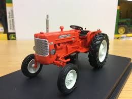 SCRATCH BUILT HAYBOB 1/32nd SCALE FOR BRITAINS FARM | EBay ... Big Bud Toys Versatile Farm Outback Toy Store Cusmfarmtoys Google Search Custom Farm Toy Displays And Die 64 Steiger Panther Iv 2009 National Show Tractor With Tractors Stock Photos Images Alamy Model Monday Week 188 Customs Display Journals Allis Chalmers Kubota Hay Baler Lincoln Pinterest Replicas Shopcaseihcom 16th Case 1070 Cab Ffa Logo 1394 Best Images On Toys 164 Pulling Trailer Big Farm Ih Puma 180 Dump Wagon