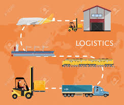 Air Cargo Trucking, Rail Transportation, Maritime Shipping ... Trucking Road Freight Rail And Drayage Services Transportation Railroad Industries Wrestle With Each Other As Technology Rail Trucking Shipping In One Shot Stock Photo 85246782 Alamy Railway Truck Photos Images Isometric Logistics Icons Set Of Different Transportation Truck Trailer Transport Express Logistic Diesel Mack Train And Concept Image Nmc Centers Nebraska Powattamie County Ia Peterbilt 357 Brandt Inland Ports Boosting Cargo To Charleston Costs Train Freight Station Stage Transport