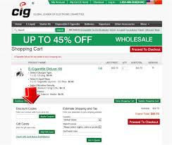E Cig Voucher Code - M & M Collectibles Store V2 Cigs Coupon Code 2018 Gamestop March Revzilla December Naughty Coupons For Him Cigs Is Closed Permanently What Can Customers Do Now E Voucher Discount Codes Electric Calamo An Examination Of Locating Important Cteria In Mig Cig Boundary Bathrooms Deals Vegan Cooking Classes Parts Geek Benihana Printable 40 Off Coupon Code Best Discounts 2019 Cig By Cheryl Keeton Issuu Logic E Cigarettes Aassins Creed Iv Promo Top April 2015 Vape Deals