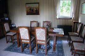chambre hote cotentin chambres d hôtes chez jm à brix dans le cotentin manche