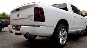 Pretty 30 Aftermarket Truck Parts Dodge Ram Casual | Dodge Sport 2015 Gmc Canyon Aftermarket Truck Parts Now Available Vs Oem Vehicle Does It Matter Ford F150 Aftermarket Bumpers 8 Fresh Gmc 2019 Ford F250 Beautiful Service Home Facebook 197387 Chevy Dash Bezels Ea Fort St John Accsories Trimtek Pickup Beds Tailgates Used Takeoff Sacramento Diesel Doityourself Buyers Guide Photo Chevrolet C K Ideas Of Models Truck Accsories By Midwest Issuu