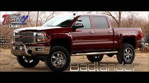 Cheap Silverado Trucks : The Best Car Review 2016 Ram Truck 123500 Four Wheel Drive Operation Five Cheap Used Pickup Trucks Find Deals On Line At Chevy Modest Nice Gmc For A 97 But Under 200 000 Truckss Old For Sale With Bad Credit Fresh Heavy Duty Sales Best Toprated 2018 Edmunds Used Trucks Sale 2004 Ford F150 Lariat F501523n Youtube 10 Good Cars Teenagers 100 Autobytelcom Semi Auto Info Silverado The Car Review In Kindersley Energy Dodge