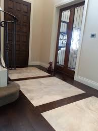 bernini porcelain floor tile inlay 2 lombardia way traditional