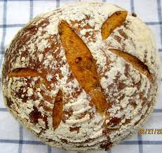 Maine Pumpkin Bread by Dan Lepard U0027s Pumpkin Whey Bread The Fresh Loaf