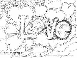 Print Color Pages Printable Coloring Pages From the Friend A Link to