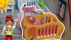 playmobil die neuen babysachen by playmostorys