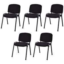 Set Of 5 Conference Chair Elegant Office Chair For Guest Reception ... Bene Office Fniture Chair Depot Chairs Herman Miller Stool Task Computer Amazoncom Waiting Room Buckley Modern Guest Leather Or Conference With Solid Wood Legs In China Elegant Style Meeting Mesh Ikea White Officemax For Black Executive Layout Tricks An Impressive Reception Area Cubed Deluxe 90 Daybed Fold Out Function Lily On Behance Small Club The Perfect Amazing Contemporary Boss Products Ntr No Tools Required