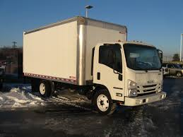 Isuzu Truck Dealer In West Chester, PA | New & Used Truck Parts ... Velocity Truck Centers Carson Medium Heavy Duty Sales Home Frontier Parts C7 Caterpillar Engines New Used East Coast Used 2016 Intertional Pro Star 122 For Sale 1771 Nova Centres Servicenova Westoz Phoenix Duty Trucks And Truck Parts For Arizona Intertional Cxt Trucks For Sale Best Resource 201808907_1523068835__5692jpeg Fleet Volvo Com Sells The Total Guide Getting Started With Mediumduty Isuzu Midway Ford Center Dealership In Kansas City Mo 64161 Heavy 3 Axles 2 Sleeper Day Cabs