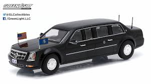 Amazon.com: Greenlight 1:43 Presidential Limos 2009 Cadillac ... Worlds Amazing Redneck Limo Monster Truck 8 Door Youtube Armored Car Limo Bus Clean Ride The Home For Limos That Are Shitty Gta V Pc Mod Limousine 918 Limos Limousine Service Airport Chevy Stretched Tahoe Ss Limousines 2014 Dodge Ram 1500 Vs Silverado In Calgary Hummer Hire Melbourne Aba Inc Linahan Monster Truck Limo King F 650 007 La Custom Coachla Coach