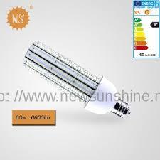 nswl 60w12s 960s3 china 400 watt led retrofit bulbs engraving