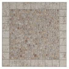 Mannington Porcelain Tile Serengeti Slate by Slate Porcelain Tile Available At Avalon Flooring 14 Showrooms