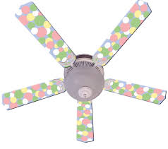 Hunter Dreamland Ceiling Fan by Boys Room Ceiling Fan Lighting And Fans Inspirations Including