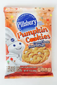 Pumpkin Spice Mms Target by 110 Best Halloween Food Images On Pinterest Halloween Foods