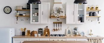 küchenmöbel und küchenaccessoires selber bauen 3 diy