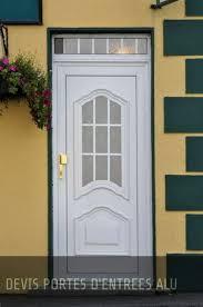bien faire votre choix de porte d entrée concernant porte blindée