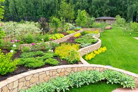 10 Reasons Why You Should Hire Landscape Designers Bring Italy To Your Own Backyard Lavish Landscaping Ideas Download For Outdoor Gardens 2 Gurdjieffouspenskycom Improvement From Western Springs Il Realtor Turn Your Backyard Into A Family Fun Zone Inground Swimming Backyards Wondrous The Tools You Need To Into How Garden An Oasis Of Relaxation An Best Home Design Nj Living 21 Ways A Magical Freaking Teas Chic On Budget Sunset