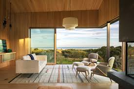 100 Glass Walls For Houses Marthas Vineyard Modern Home Is All Glass Walls And Ocean Views