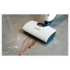 NuCore Waterproof Flooring Floor Decor
