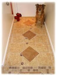 ceramic tile floor pictures patterns ceramic floor tiles design