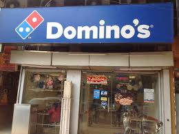 Domino's Pizza, Kamla Nagar, Delhi - Fast Food Cuisine Restaurant ... How To Use Dominos Coupon Codes Discount Vouchers For Pizzas In Code Fba05 1 Regular Pizza What Is The Coupon Rate On A Treasury Bond Android 3 Tablet Deals 599 Off August 2019 Offering 50 Off At Locations Across Canada This Week Large Pizza Code Coupons Wheel Alignment Swiggy Offers Flat Free Delivery Sliders Rushmore Casino Codes No Deposit Nambour Customer Qld Appreciation Week 11 Dec 17 Top Websites Follow India Digital Dimeions Domino Ozbargain Dominos Axert Copay