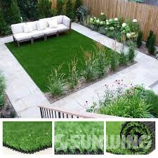 Carpet Grass Florida by Best 25 Artificial Grass Carpet Ideas On Pinterest Fake Grass