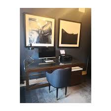 101 Coco Republic Warehouse Toledo Desk Rrp 3695 Two Design Lovers