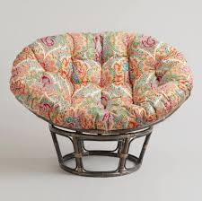 Furniture Unique Chair Design Ideas With Papasan Chair ... Willow Swingasan Rainbow Pier 1 Imports Wicker Papasan Chair Cushion Floral Fniture Interesting Target For Inspiring Decor Lovely One Cushions Comfy Unique Design Ideas With Pasan Chair Pier One Jeffmapinfo Double Taupe Frame Rattan Indoor Sunroom And Breathtaking Ikea Swing Awesome Home Natural Swivel Desk Attractive Of Zens Bamboo Garden Assemble Outdoor