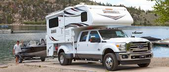 Lance Truck Campers | Lance Camper | Camping & Campers | Pinterest ... New 2018 Lance 855s Truck Camper At Terrys Rv Murray Ut La1674 Used 2003 815 Bullyan Center Duluth Mn 850 Label2 Small Pickup Trucks For Sale Near Me Comfortable Campers Magazine Rv Business With Recent Travel Trailer Floor Plans Coast Resorts Open Roads Forum Weight Doubters 1999 835 East Greenwich Ri Arlington 650 Half Ton Owners Rejoice