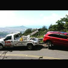 Tip Tows Is The Towing Service Mechanics Who Can Fix Car Problems On ... What We Do Crown Firecoach Wikipedia Victim Killed In Car Tow Truck Crash Identified Honolu Hawaii Towing Tow Truck And Island Wide Service Yelp Album Google Logging Lego Technic 42070 6x6 All Terrain 4 Types Of Trucks And How They Work Love Cadillacs 24 Hr Service Roadside Assistance Oahu 808 222 Tip Tows Llc On Twitter Affordable Koolina To Transporahu_towing_hawaii Photos Visiteiffelcom Kai New Used For Sale Cutter Chevrolet