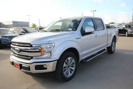 2017 Ford F-150 SuperCrew 5.5' Box Platinum 4-Door 4WD Pickup ... Cdon Skelly Classic Trucks The 195758 Ford Ranchero 57 Truck Light Wiring Enthusiast Diagrams 1969 F250 Pickup 360 V8 Youtube 0914 F150 Paramount 570180 Front Bumper Ebay Floppy Photos 1957 F350 Hot Rod Network 2018 Trucks Link To Telogis Via Sync Connect Ford F100 Google Search Cars Pinterest Features 5760 Truck Pics Page 12 Hamb F100 Tags Legend Lime Stepside Styleside