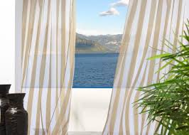 Sheer Curtain Panels 108 Inches by Curtains 108 Outdoor Curtains Affinity Grommet Outdoor Curtains