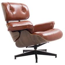 Lounge Chair Lounge Tan Eames Lounge Chair Ottoman New Dims A Cherry Polished With Black Leather Natural Chocolate Isabella Herman Miller Lounge Chair Ottoman Flyingarchitecture Size Ray Squeaklyinfo Lcw Wood Cowhide Platinum Replica Eames Wood Ecalendarinfo By Molded Plywood Lcw Molded Plywood Upholstered Legs