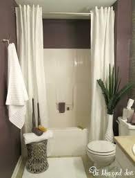 Pinterest Bathroom Ideas On A Budget by Best 25 Budget Decorating Ideas On Pinterest Decorating On A