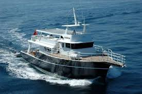 range trawlers for sale browse trawler boats for sale