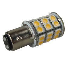 aqua signal hella marine navigation light bay15d led bulbs