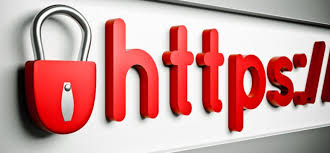 Do You Know The Difference Between HTTP And HTTPS