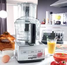 robot de cuisine magimix robot cuisine magimix robot menager magimix cuisine systeme 4200