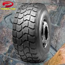 100 14 Truck Tires China LinglongTriangleAdvance Brand Radial 00r20
