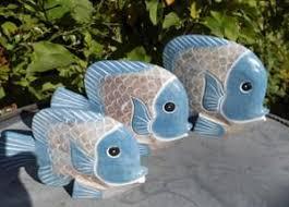 deko fische günstig kaufen kaufland de