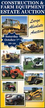 McAfee Hayes Auction Service Find Used Cars New Trucks Auction Vehicles Taylor Martin Inc Home Facebook Tunica Auction Site Consignment Offers An Alternative When Moving Joey Auctioneers Heavy Equipment Farm Live Stream Mcafee Hayes Service Chevy Work Truck New Car Updates 2019 20 Brighton Worldwide Blog Ucktrailerhouston Texastruckman Twitter Past Sales Kessler Realty Company