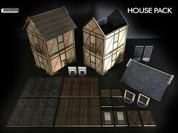3d Dungeon Tiles Kickstarter by Tabletop Rpg Terrain Kickstarter U2013 3d Tiles For All Rpgs U2013 Entire