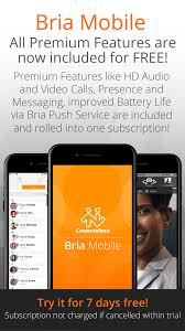 Bria Mobile: VoIP Softphone Fring Spiffs Up Voip App For Windows Mobile The Download Blog Mobilevoip 10 Free Download And Software Reviews Topsec Overview Rohde Schwarz Cheap Intertional Call Android Apps On Google Play Chrome Getting Better At Downloading Webpages Bria Business Communication Softphone Dating App Store How To Install Or Sip Settings Phones Official Telegram Messenger Phone Now Supports 8x8 Unveils Elegantly Resigned Ingrated Icons Tablet Voip Stock Vector