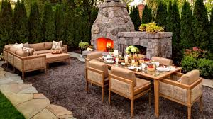 30 Ideas For Outdoor Dining Rooms (Patio Ideas, Backyard Design ... Pretty Backyard Patio Decorating Ideas Exterior Kopyok Interior 65 Best Designs For 2017 Front Porch And Patio Ideas On A Budget Large Beautiful Photos Design Pictures Makeovers Hgtv Easy Diy 25 Pinterest Simple Outdoor Trends With Images Brick Paver Patios Pool And Officialkodcom Download Garden