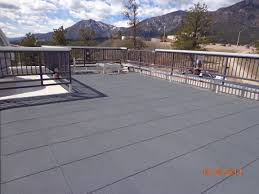 roof decking material metal roof deck yx76 344 688 as